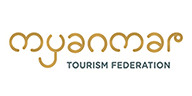 Myanmar Tourism Federation