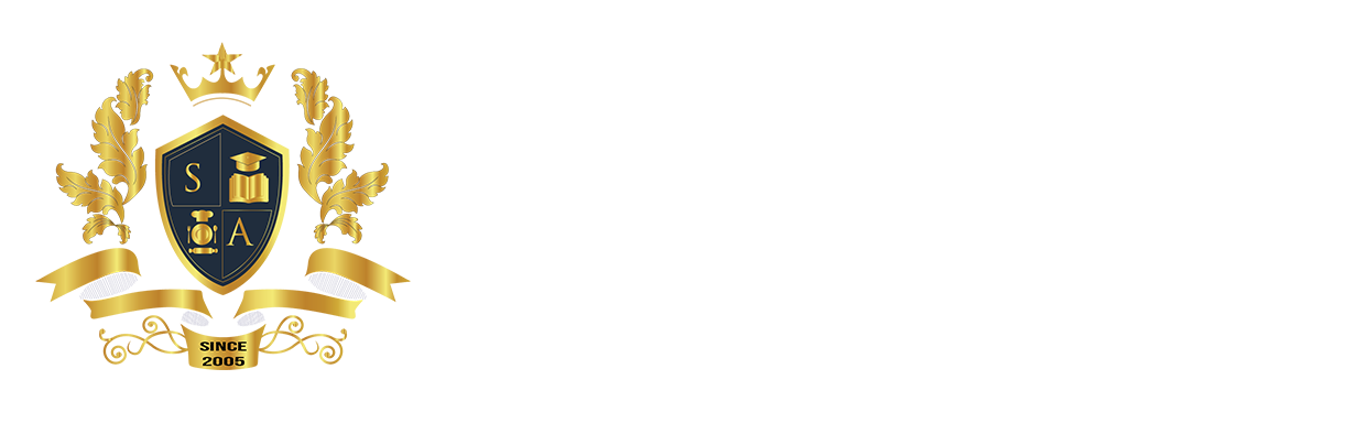 STAR Academy Myanmar Institute of Hotel and Business Management