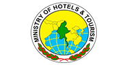 Ministry of Hotel and Tourism